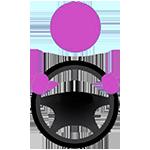 driver_icon_female